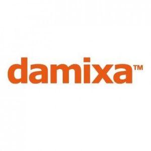 Замена смесителя Damixa