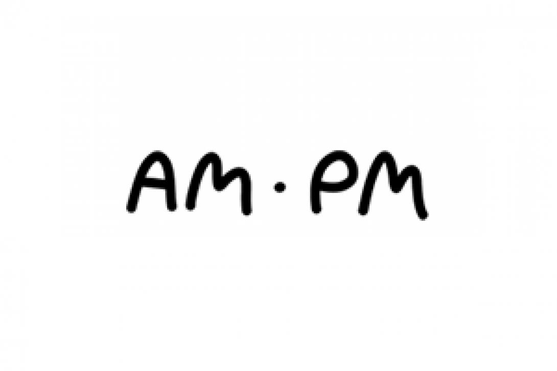 Ремонт смесителей Am Pm