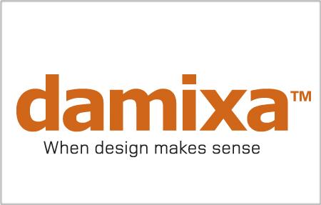 Ремонт и замена смесителей Damixa